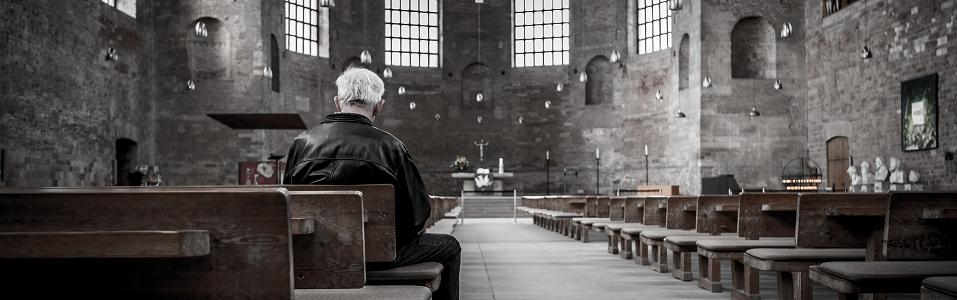 Christen online kennenlernen